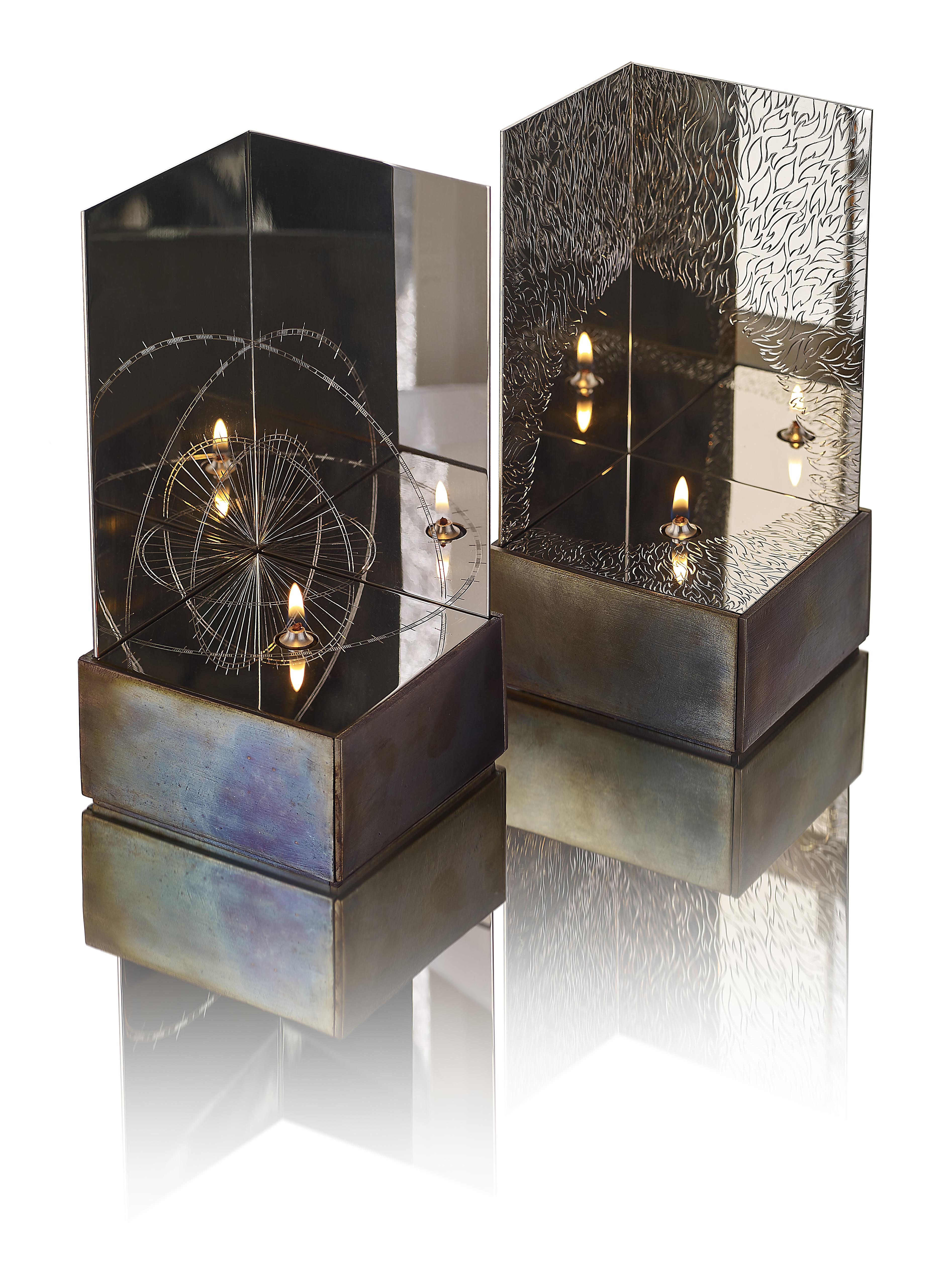 "<a href=""/node/281"">Oil Lamp</a>"