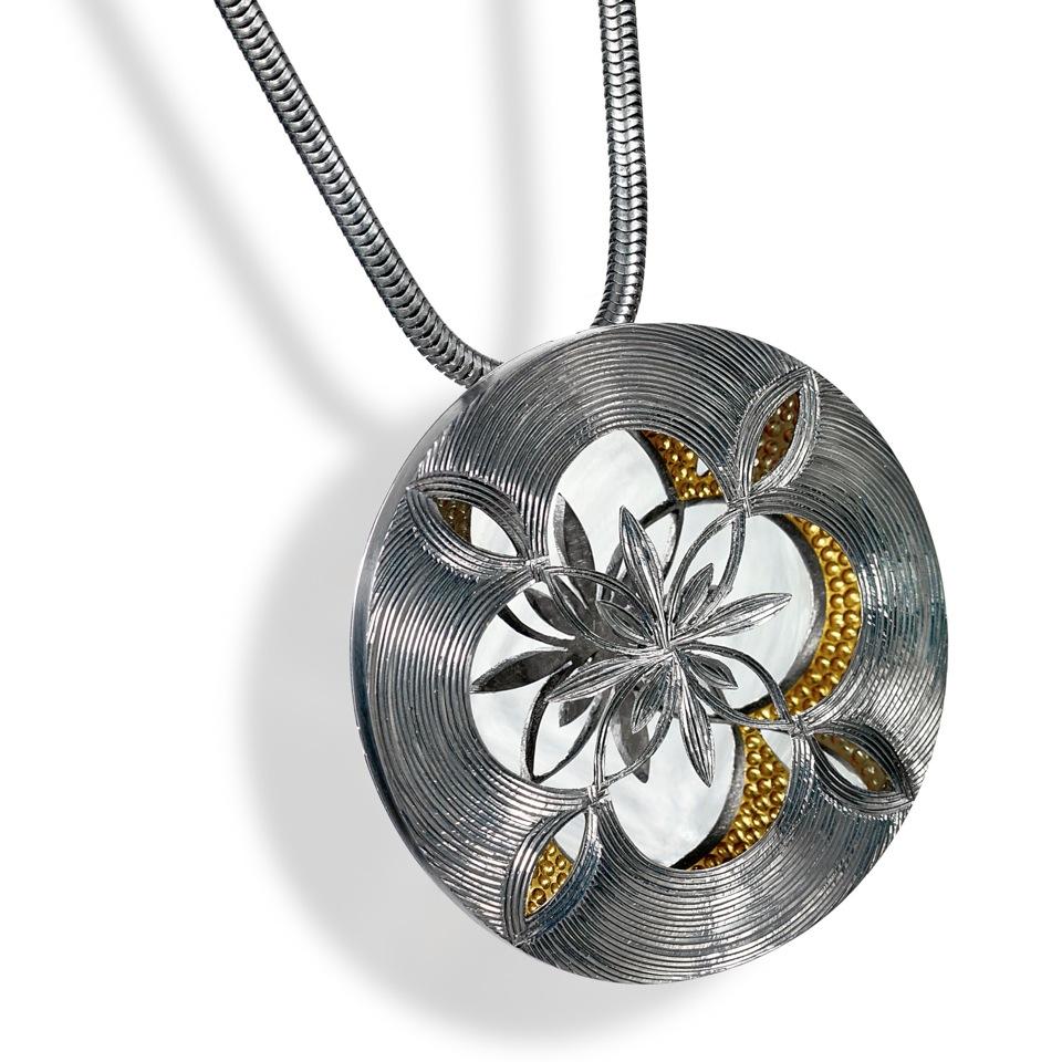 "<a href=""/jewellery/pendant-alan-craxford-2"">Pendant (Alan Craxford )</a>"