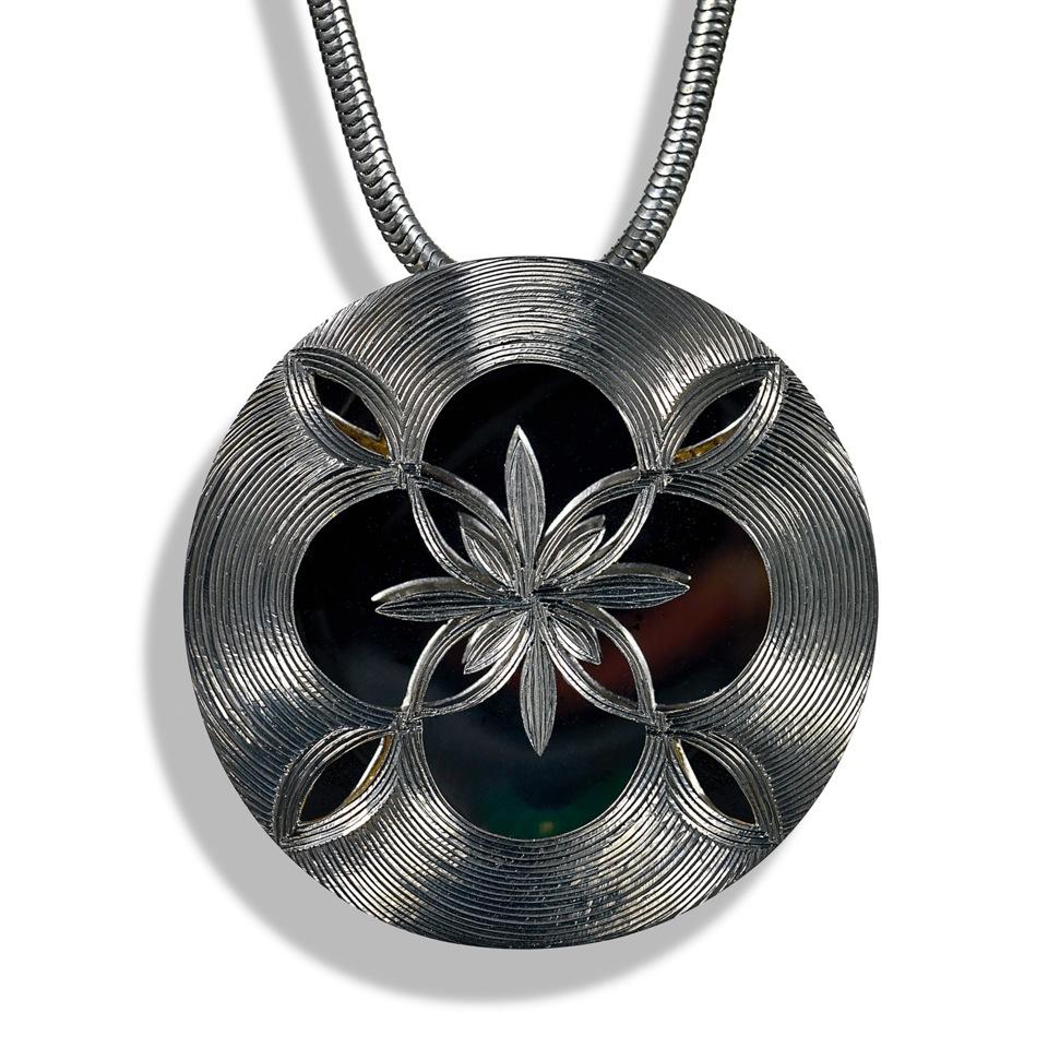 "<a href=""/jewellery/pendant-alan-craxford-0"">Pendant ( Alan Craxford )</a>"