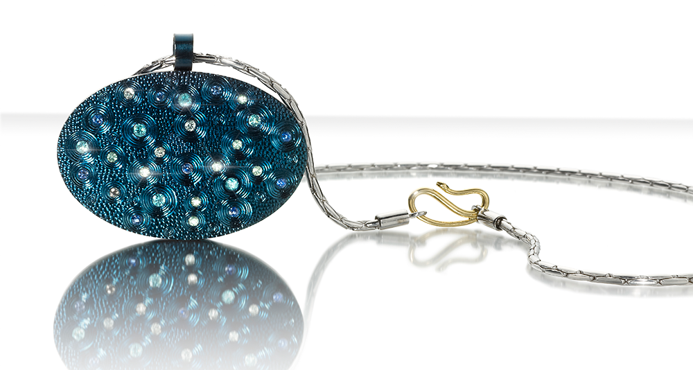 "<a href=""/jewellery/blue-rhondium-pendant"">Blue Rhondium Pendant</a>"