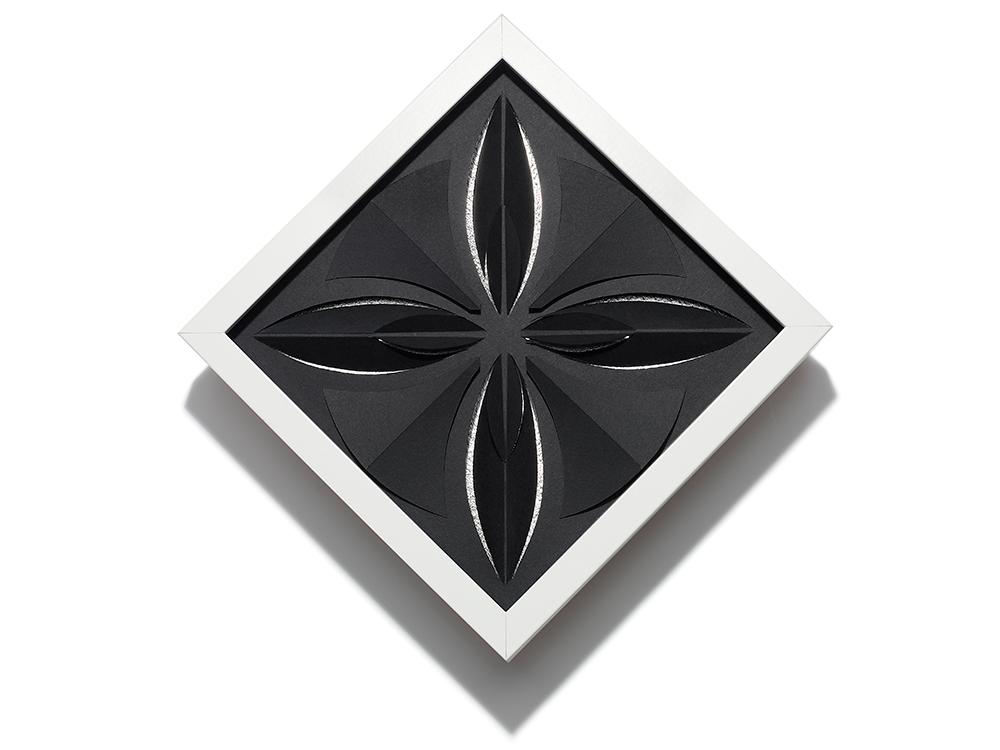 """<a href=""""/jewellery/papercut-1"""">Papercut 1</a>"""