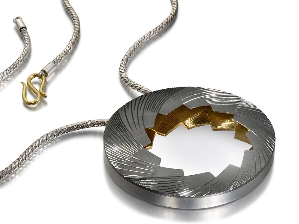 "<a href=""/jewellery/reflection-pendant"">Reflection Pendant</a>"