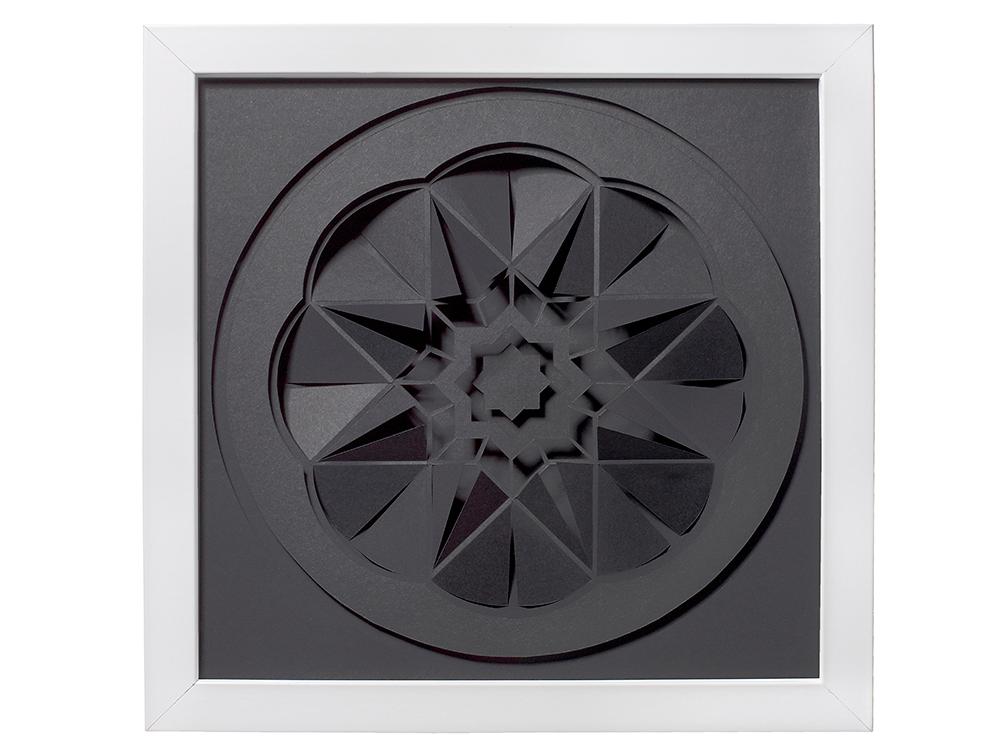 "<a href=""/jewellery/white-frame-8-point-black-star"">White frame 8 point-black star</a>"