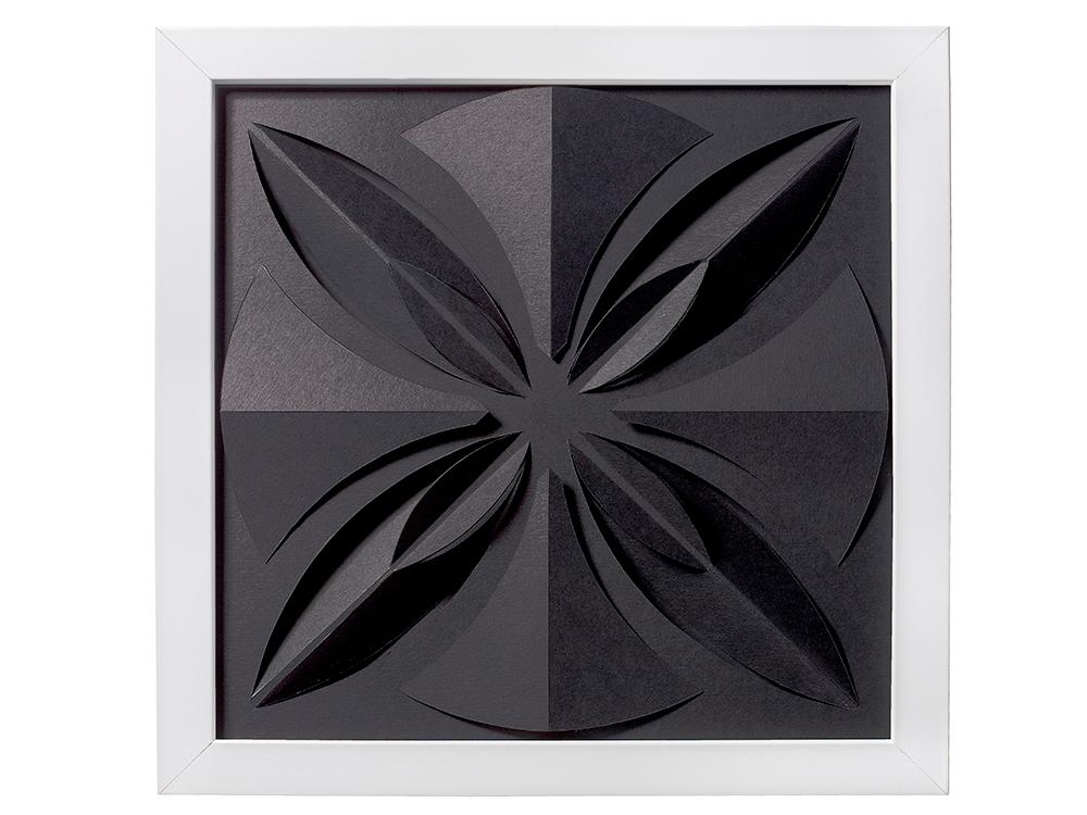 "<a href=""/jewellery/white-frame-black-flower"">White frame black flower</a>"