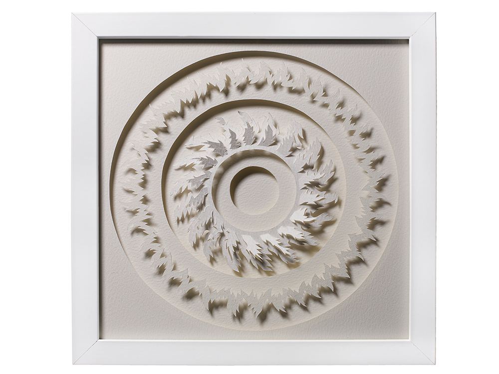 """<a href=""""/jewellery/white-frame-concentric-flames"""">White frame concentric flames</a>"""